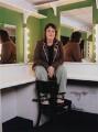 Kathy Burke, by Karen Robinson - NPG x135363