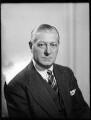 Walter Victor Hutchinson