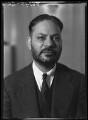 Sir Muhammad Zafrulla Khan