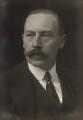 Sir Lionel Earle, by Walter Stoneman - NPG x167162