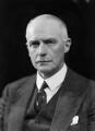 Sir Robert Blyth Greig