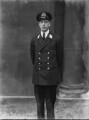 Prince George, Duke of Kent, by Vandyk - NPG x130198