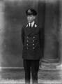 Prince George, Duke of Kent, by Vandyk - NPG x130199