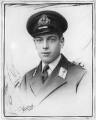 Prince George, Duke of Kent, by Vandyk - NPG x130200