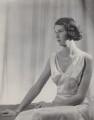 Barbara Strachey