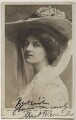 Janet Alexander, by W. & D. Downey, published by  Rotary Photographic Co Ltd - NPG x160474