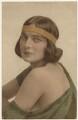 Eve Balfour
