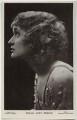 Gaby Deslys (Marie-Elise Gabrielle Caire), by Claude Harris, published by  J. Beagles & Co - NPG x160498
