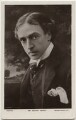 Sir John Martin-Harvey, by Carl Vandyk, published by  Rotary Photographic Co Ltd - NPG x160513