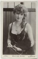 Gina Palerme, by Rita Martin, published by  J. Beagles & Co - NPG x160541