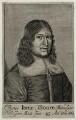Sir Jonas Moore