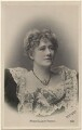 Ellen Terry, by Window & Grove, published by  The Rotophot Postcard - NPG x160594