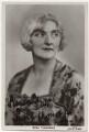 Dame Sybil Thorndike, by Dorothy Wilding - NPG x160597