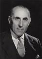Sir Edward William Spencer Ford, by Walter Bird - NPG x167171