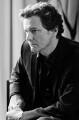 Colin Firth, by Jillian Edelstein - NPG x135643
