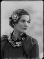Daphne Fielding