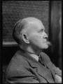 John Henry Taylor, by Bassano Ltd - NPG x104388