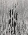 Graham Sutherland, by Daniel Farson - NPG x135674