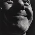 John Deakin, by Daniel Farson - NPG x135677