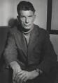 Samuel Beckett, by Brassaï (Gyula Halász) - NPG P1689
