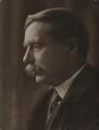 H.G. Wells, by Emil Otto ('E.O.') Hoppé - NPG x135690