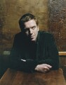 Damian Lewis, by Spencer Murphy - NPG x135695