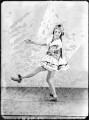 Helen ('Bunty') Kelley (later Bernstein), by Bassano Ltd - NPG x104525