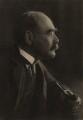 Rudyard Kipling, by Emil Otto ('E.O.') Hoppé - NPG x135706