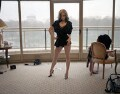 Alison Goldfrapp, by Ellen Nolan - NPG x135705