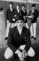 The Dave Clark Five, by Terry O'Neill - NPG x135739