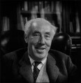 Edward Welbourne