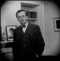 Geoffrey Philip Wilson
