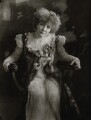 Sarah Bernhardt, by Henry Walter ('H. Walter') Barnett - NPG x135808