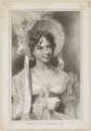 Elizabeth Yates (née Brunton)