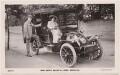 Lionel Monckton; Gertie Millar, by Foulsham & Banfield - NPG x135939