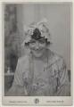 Alice Delysia, by Foulsham & Banfield - NPG x135833