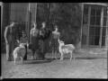Mrs S. Fairbairn and children, by Bassano Ltd - NPG x104926