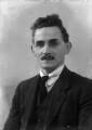 James C. Welsh