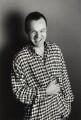Graham Norton, by Jackie di Stefano - NPG x135943