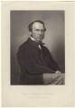 Charles John Canning, Earl Canning, by Daniel John Pound, after  John Jabez Edwin Mayall - NPG D42313