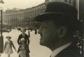 Somerset Maugham, by Carl Van Vechten - NPG x135982
