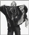 Ian Charleson, by Johnny Rozsa - NPG x135989