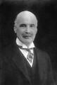 Sir Charles James Jessel, 1st Bt, copy by Bassano Ltd - NPG x105171