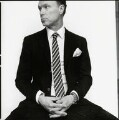Gary Kemp, by Julian Anderson - NPG x135909