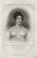 Mademoiselle Georges (Marguerite-Josephine Weimer), published by John Bell, after  Rose Emma Drummond - NPG D42330
