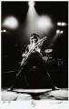 Jimmy Page, by Neal Preston - NPG x135918