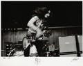 Jimmy Page, by Jorgen Angel - NPG x135920