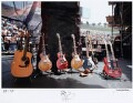 Jimmy Page, by Baron Wolman - NPG x135921