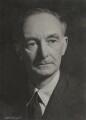 Leopold Hamilton Myers, by Howard Coster - NPG Ax136088
