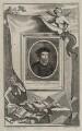 John Wycliffe, by Gaspar Bouttats, after  Hendrik-Frans Verbruggen - NPG D42323
